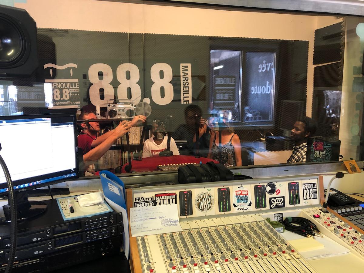 atelier radiophonique (2)