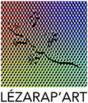 Lézarap'Art